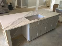 new alabama white marble countertops look horrible pertaining to decor 3