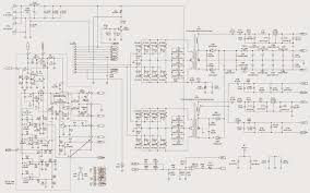 jbl bpx2200 1 2 channel power amplifier car wiring diagram wiring diagram