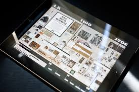 1000 Chart For Math New Ibm App Presents Nearly 1 000 Years Of Math History Wired