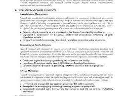Career Change Resume Sample Attractive 40 Resume Samples For Career Cool Attractive Resume Samples