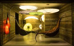 aqua creations lighting. Aqua Creations Lighting R