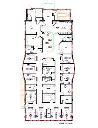 dental office design floor plans. Schiff \u2013 Dental Office Design Floor Plan Plans