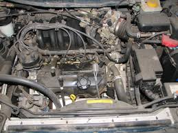 mercury villager engine diagram 2000 mercury villager rear a c heater blower motor 1152793 615 00494 2000 mercury villager rear a c