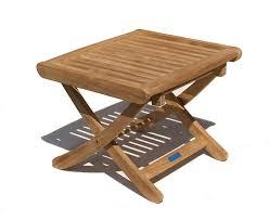 teak side table outdoor footstool lt249 rimini bali footstool lg jpg lt249