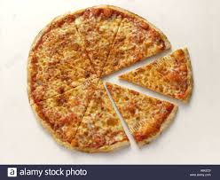 whole cheese pizza sliced. Simple Sliced 1 What Would You Call This Plain Pizza Cheese Pizza In Whole Cheese Pizza Sliced SurveyMonkey