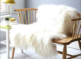 faux fur rug white small faux fur rug faux fur white rug furniture marvelous white rug faux fur rug white
