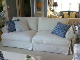 large size of slip covered sofa black couch pottery barn slipcovers l shaped kitchenaid canada covers good looking slipcovers for sofas