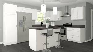 bayport floor plan wausau homes wausau wi gray residence