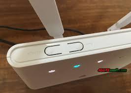 huawei b310. huawei b310 4g router wifi (7) huawei