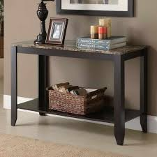 front entrance table. Image Of: New Entrance Table Ikea Front