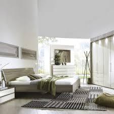 Genial Möbel Hofmeister Betten Tolles Mobel Hardeck Schlafzimmer