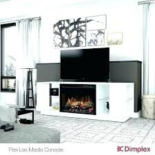 brookdale 60 in freestanding electric fireplace tv stand espresso corner media console blac