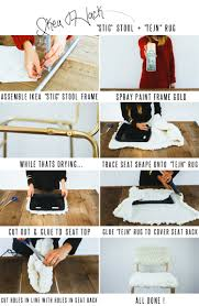 hack ikea furniture. DIY Ikea Furniture Hack