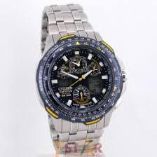 citizen wrist watches new arrivals in 7 star watches citizen eco drive sky hawk sports mens