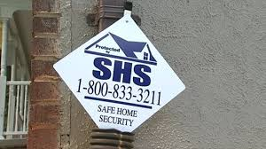 Get safe home security Diy Action 9 Salespeople Trick Customers Into Home Security Contracts Wsoctv Getsafe Action 9 Salespeople Trick Customers Into Home Security Contracts