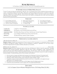 Help Building A Resume Adorable Creating A Free Resume Help Creating A Resume Creating A Resume