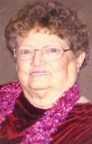 Bonnie Odle - Marshalltown, Iowa , Mitchell Family Funeral Home ...