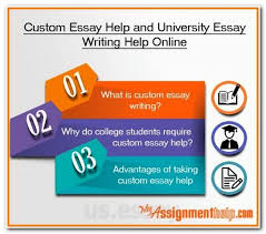 Scholarship Essay Help I Want To Improve My English Writing Skills Nursing School