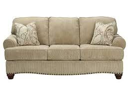 ashley sofa lovely alma bay sofa ashley furniture homestore of ashley sofa