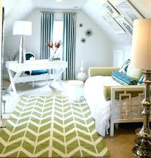 office in living room ideas. Home Office Guest Room Sitting Ideas In Chic Modern . Living