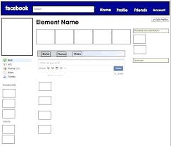 Timeline Printout Template Awesome Templates For Students Facebook Pdf Elegant