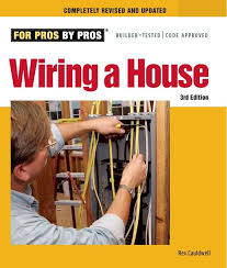 faulty instructions prompt recall of electrical wiring how to electrical materials list with pictures at House Wiring Product