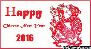 Small Picture Chinese New Year 2016 HD Wallpapers Gifs Backgrounds Images