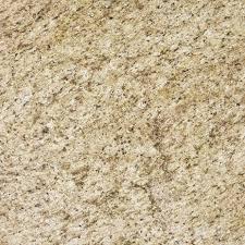 marble another granite image giallo santo countertop giallo santo classic granite e4 classic