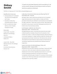 Resume Template 2017 Technical Resume Template] 100 images examples of technical 57