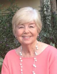 JoAnn Smith Tyler Obituary - Visitation & Funeral Information
