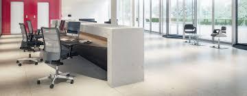 bene office furniture. Office Furniture Seating Bene