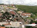 imagem de Tapira Minas Gerais n-4