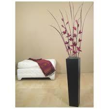 Small Picture Home Decor Floor Vase Rakuten com Home Decoration Floor Vase for