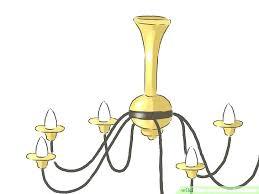 aladdin light lift co replacement key aladdin light lift chandelier s fixture lifts not all200