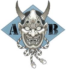 Welcome | AB Supplies | Quality <b>Tattoo Supplies</b>