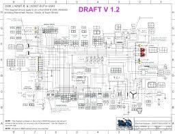 kazuma meerkat 50 wiring wiring diagram niedlich kazuma meerkat schaltplan ideen die besten elektrischen bullet wiring diagram 90 cc quad kazuma