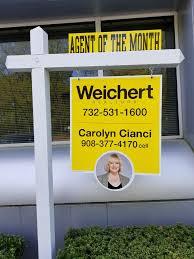 Carolyn Cianci- Jersey Shore Realtor | Facebook