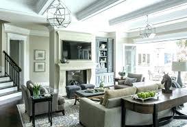 family room lighting design. Living Room Light Fixtures Ideas Lighting For Family Rooms Bold . Design