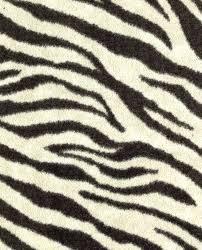 animal print area rugs animal prints area rugs by go wild native zebra animal print area animal print area rugs