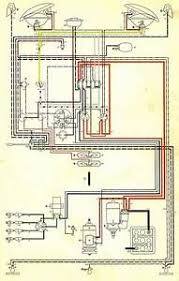 vw beetle wiring diagrams 62 65 electric wiring diagram sand 1962 vw beetle wiring diagram vw beetle wiring diagrams 62 65 electric wiring diagram