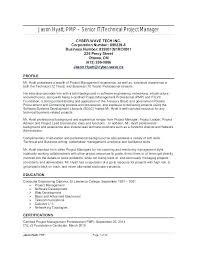 Certifications On Resume Stunning 6513 Certification On Resume Example Certificate On Resume Sample Bold