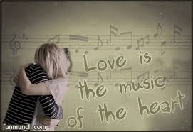 40 Musical Love Quotes And Sayings Collection QuotesBae Fascinating Musical Love Quotes
