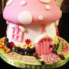 Small Picture Best 25 Toadstool cake ideas on Pinterest Mushroom cake Fairy