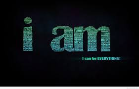 I Can Be Everything Quote And Wallpaper Bodybuilding