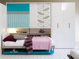 Beauty Transformable Murphy Bed Ideas