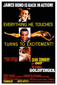Pussy Quotes Awesome Goldfinger 48 IMDb
