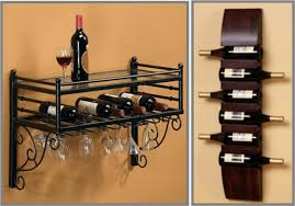 wine racks for small spaces. WALL WINE RACKS For Wine Racks Small Spaces Cellar Specialists