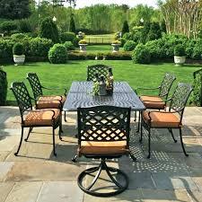 outdoor furniture brands cast aluminum patio furniture brands outdoor furniture window blinds marvelous cast aluminum patio