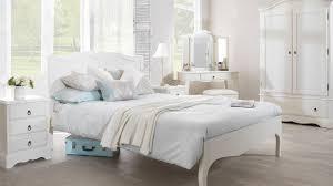 bari bedroom furniture. Modest Cheap White Bedroom Furniture Bedrooms Bari Gloss