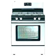 ge slate gas range. Gas Stoves Home Depot Electric Stove Top . Ge Slate Range T